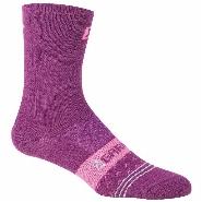 chaussettes mérinos 60 femme, 433 small