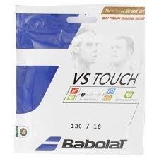 Babolat Natural 125/17