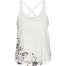 UA Ink Formation X-Tank S