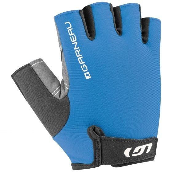 Gant Lg 1 Calory Bleu L