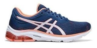 Souliers Asics Gel-Pulse 11 - 8