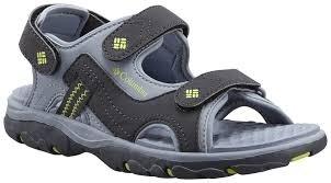 Sandale Castlerock