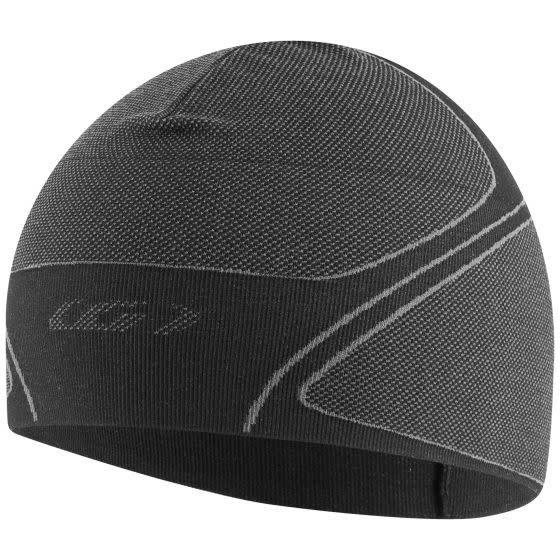 Chapeau Matrix