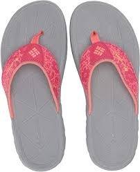 Sandale Techsun
