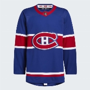 NHL SPECIAL EDITION PREMIER JRSY, CANADIENS, jR
