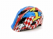 Casque Racer Small