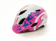 Casque Sally small