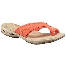 Sandale Kea II