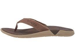 Sandale Rostra 7